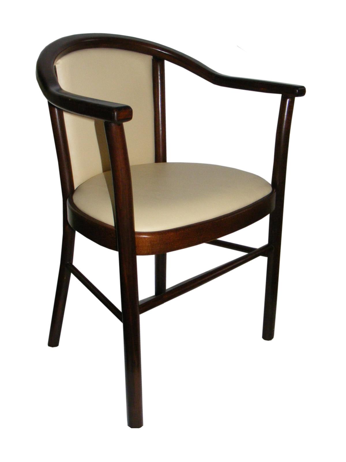 chaises de restaurant traditionnel 1 0 1000 0 pi ces par mois. Black Bedroom Furniture Sets. Home Design Ideas