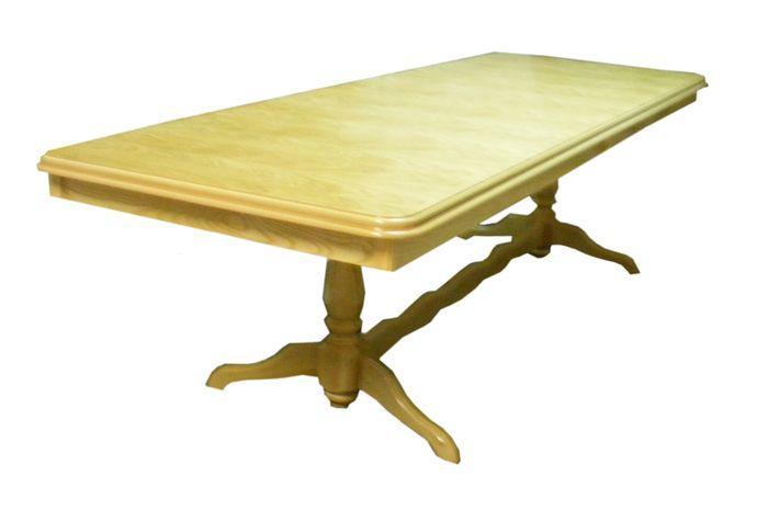 k chentische design 1 0 100 0 st cke. Black Bedroom Furniture Sets. Home Design Ideas