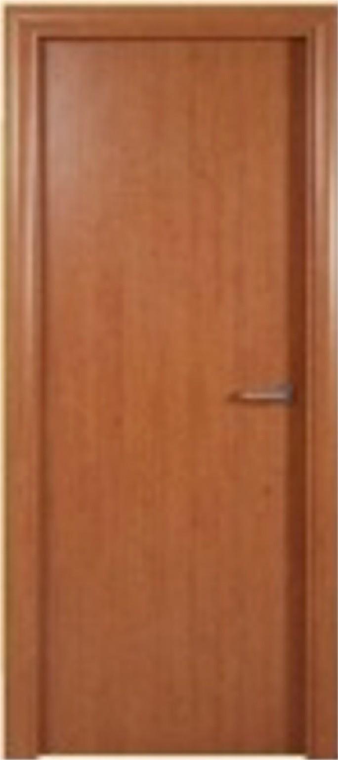 Melamina puerta ce for Puertas de melamina