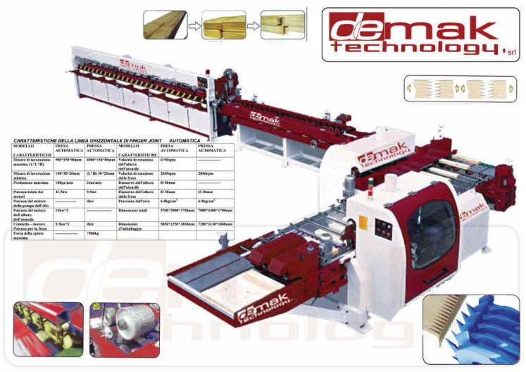New-FJ24SPEED-Complete-Production-Line---Other-in