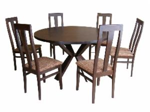 Dining room sets, Design