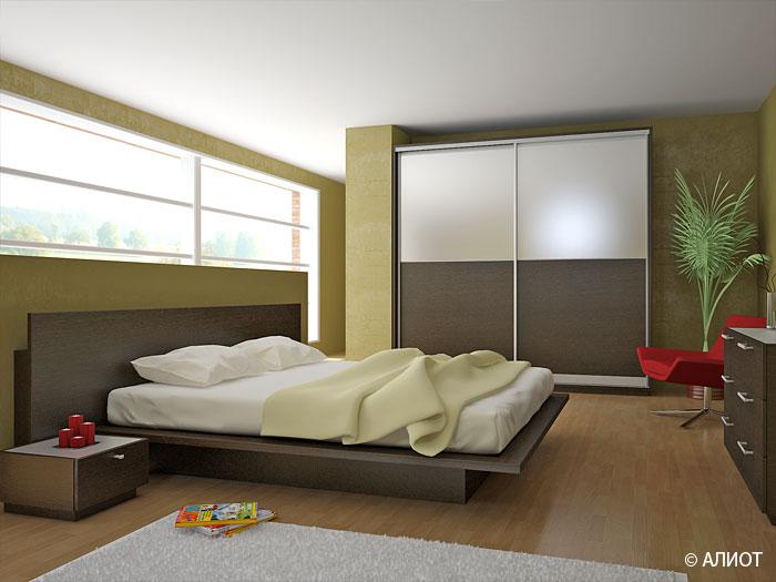 Ensemble pour chambre coucher design 1 0 100 0 pi ces for Chambre a coucher design