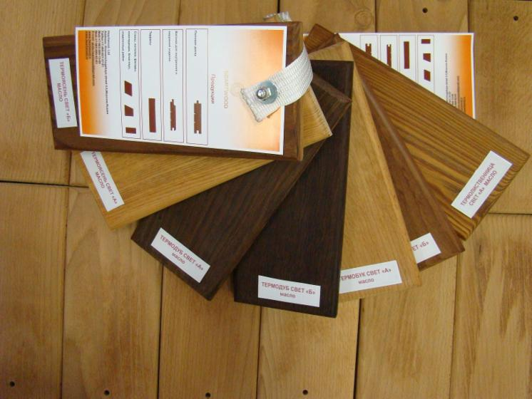 Decking materials wood decking material thickness for Timber decking thickness