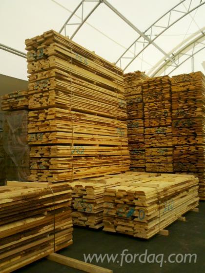 PEFC-FFC-Pine-%28Pinus-Sylvestris%29---Redwood-Boules-22-28-30-48-50-mm-from