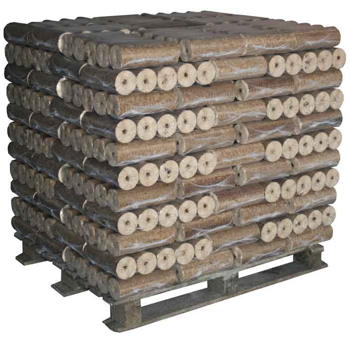 木砖, all specie图片