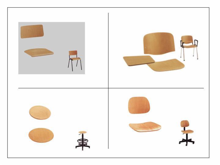 ISO-14001-Beech-Chair