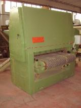 Other Services - We sell graphite vane (blades, sheets) for vacuum pumps