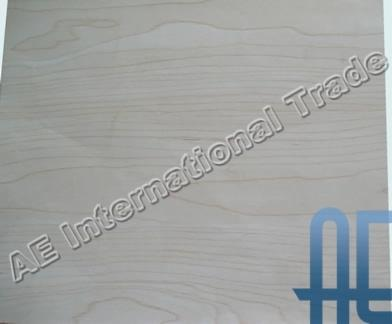 AA-Fancy-%28Decorative%29-Plywood