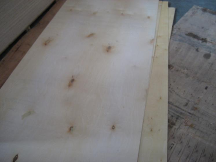 Birch-BB-BB--BB-CC--D-E--E-F-Natural-Plywood