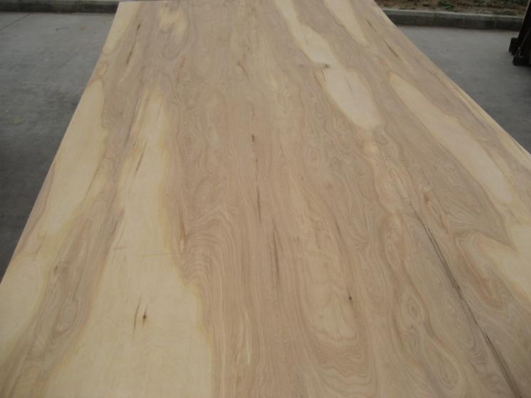 Face---Backface-Birch-NATURE-BIRCH-D-E-GRADE-Natural-Plywood