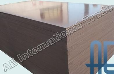 AAA-Film-Faced-Plywood-%28Brown-Film%29