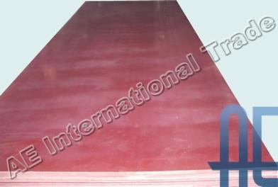 Local-red-film-faced-plywood-%28to