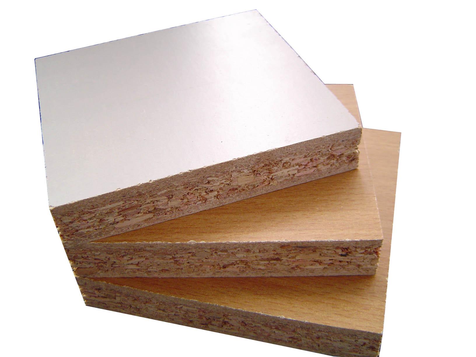 Panneaux de particules agglom r 10 mm for Panneaux de particules melamines