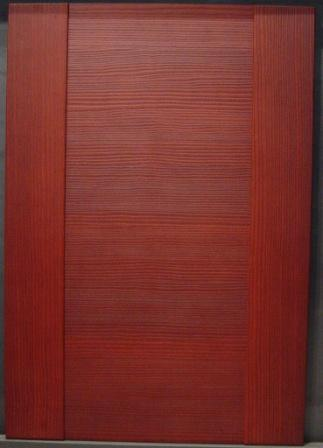 FSC-Oak--Kitchen-Doors-from-Italy