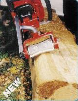 Machines À Bois à vendre - Vend Ecorceuse Landoni L73 117LT Neuf Italie