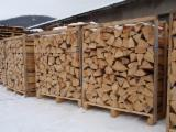 Wholesale Biomass Pellets, Firewood, Smoking Chips And Wood Off Cuts - Firewood offer