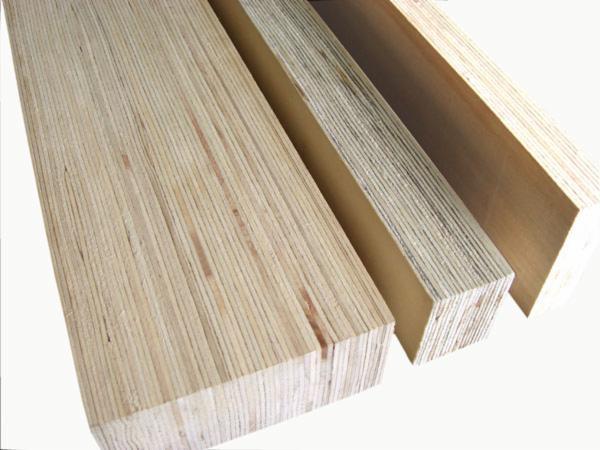 Wholesale lvl core construction laminated veneer