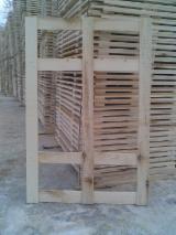 Pallet Per Utilizzo Speciale - Vendo Pallet Per Utilizzo Speciale Nuovo ISPM 15 Lituania