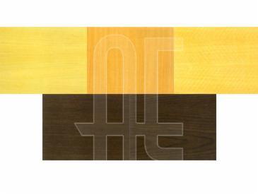 Venta-Paneles-De-Carpinter%C3%ADa---Paneles-Laminados-Okoum%C3%A9--18--21