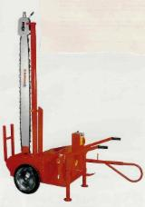 New Landoni AGM For Sale Italy
