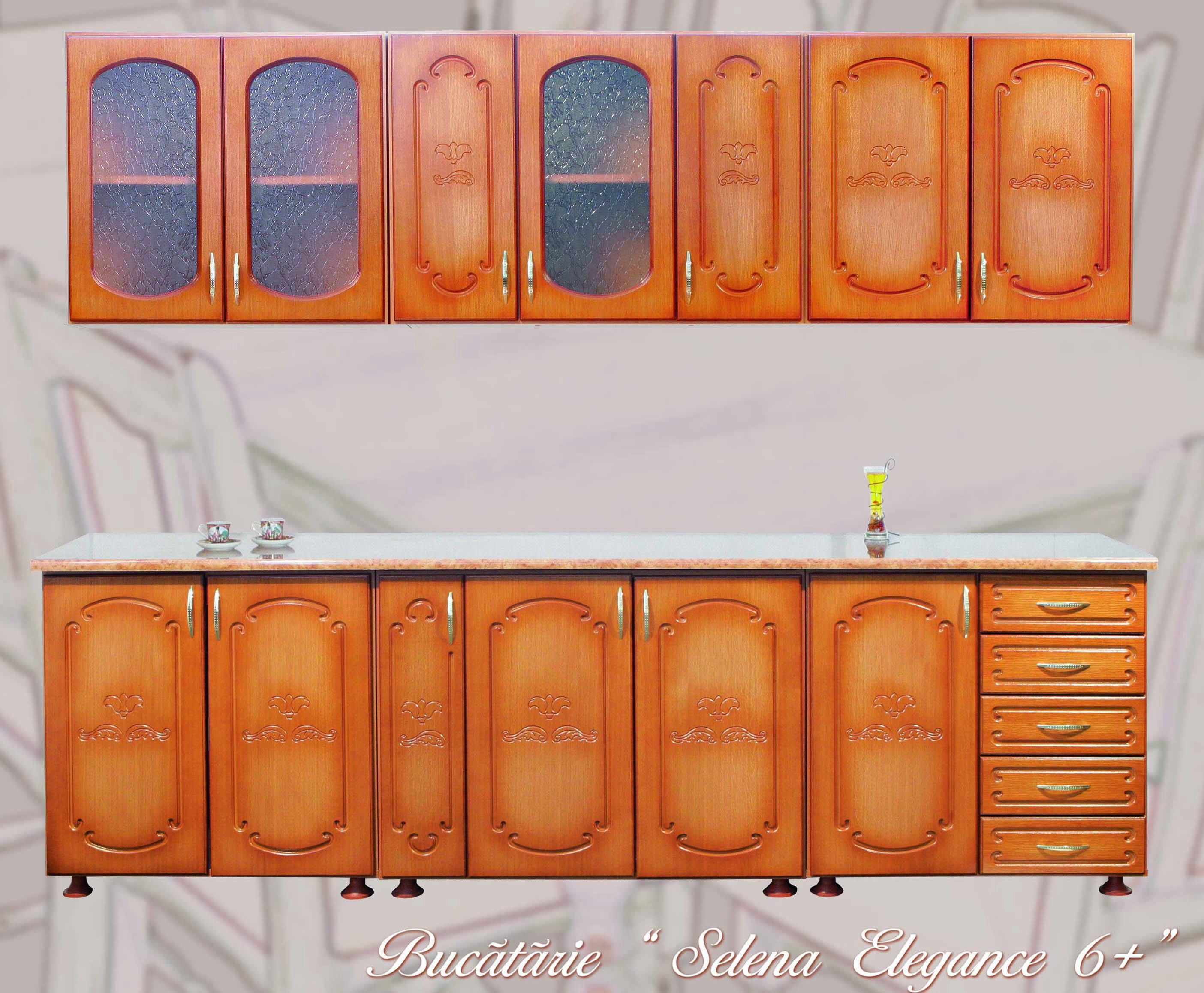 Gabinetes de cocina dise o 700 0 700 0 piezas mensual for Disenos de gabinetes de cocina