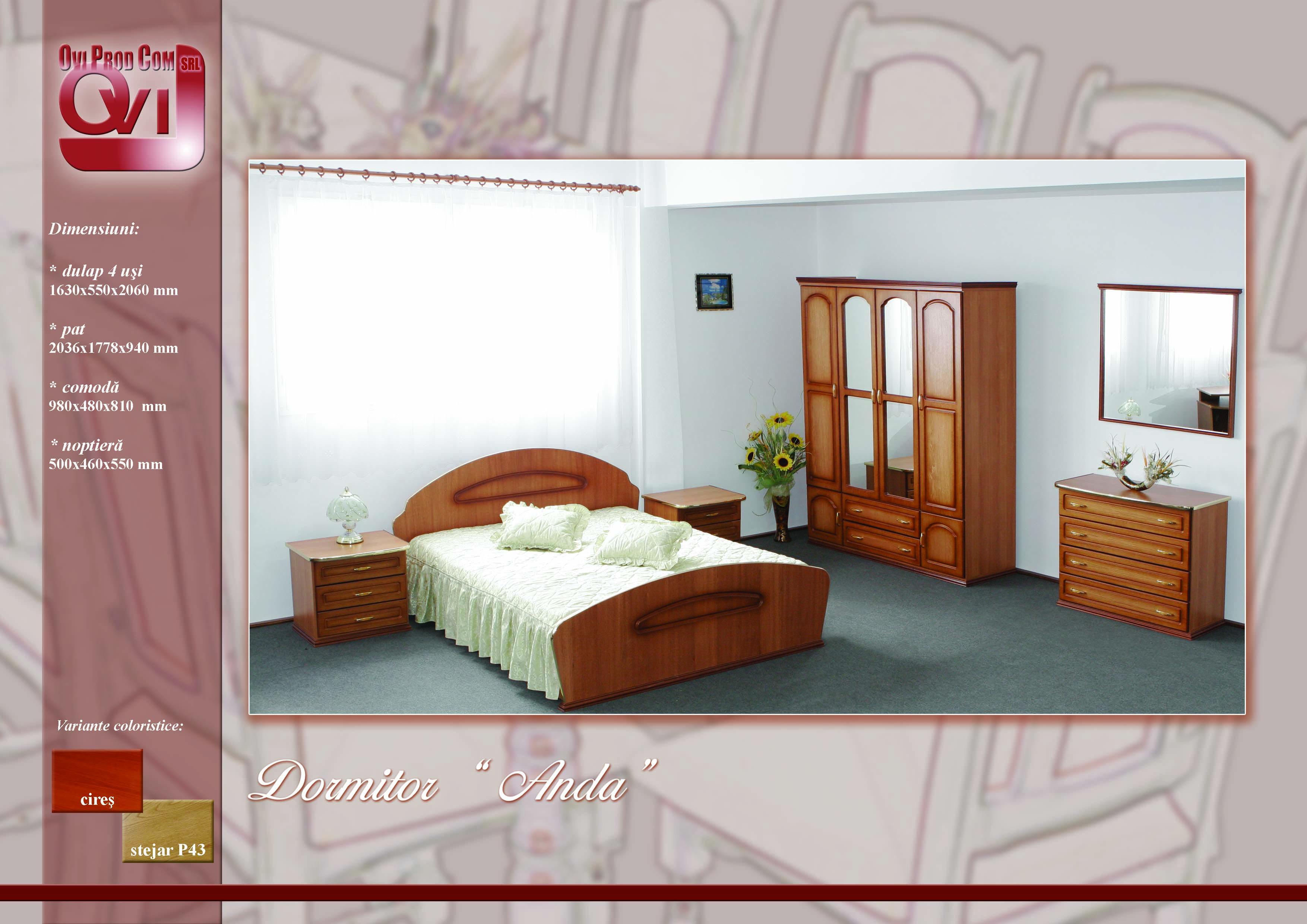 Ensemble pour chambre coucher rustique campagne 300 0 for Chambre a coucher rustique