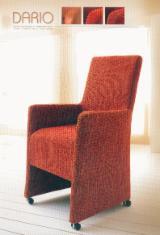 Оптова Торгівля  Крісла - Крісла, Сучасний, 0.0 - 500.0 штук щомісячно