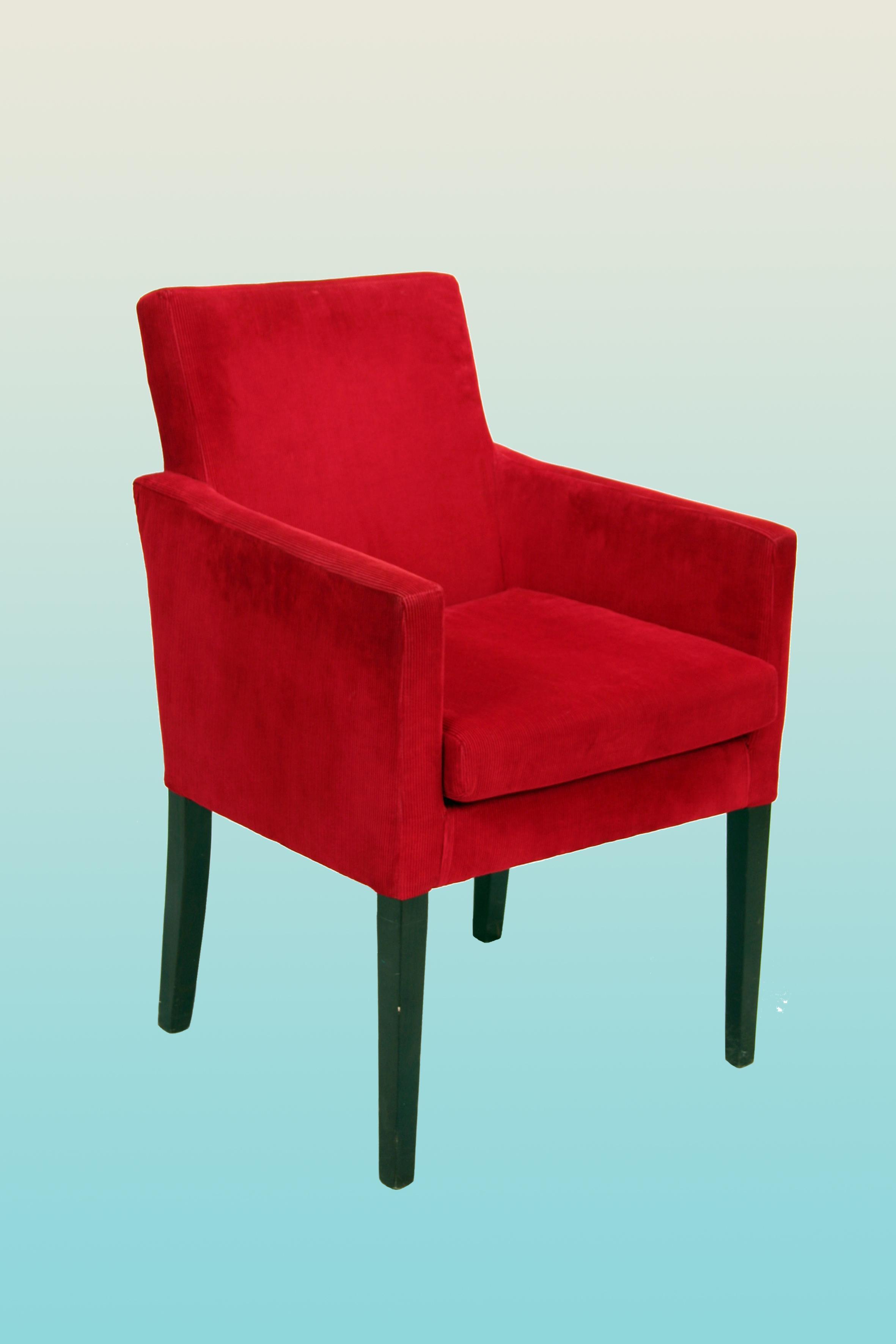 Stoelen modern 0 0 500 0 stuks - Moderne stoelen ...