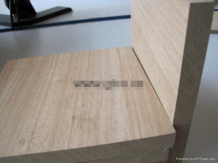 12--15-mm-Face---Backface-MDF-%28Medium-Density-Fibreboard%29