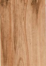 Laminate Flooring - Laminate Flooring Embossing (core Material) Laminate Flooring China