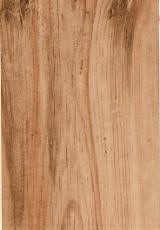 Laminate flooring, High Density Fibreboard (HDF)