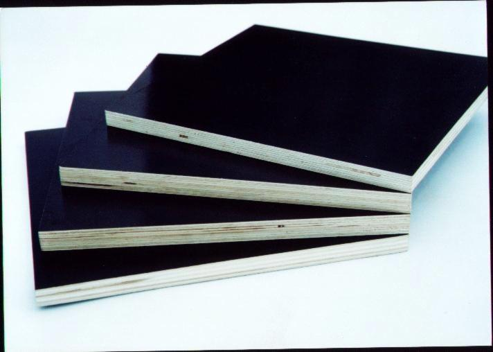 Film-Faced-Plywood-%28Black-Film%29--black--brown--yellow-dynea-brown%28yellow%29-