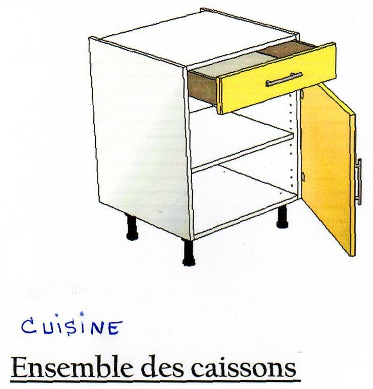 Keukenkasten Rvs: Limatec minikeuken mp rvs kitchenettesdirect.