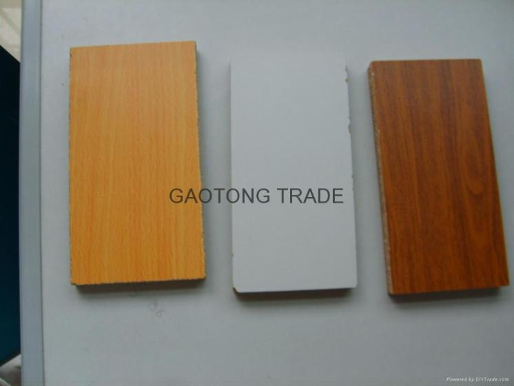 12--16-mm-Particle-Board-in