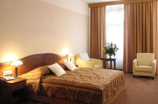 Chambre d 39 h tel design 1 0 200 0 chambres ponctuellement - Chambre d hotel design ...