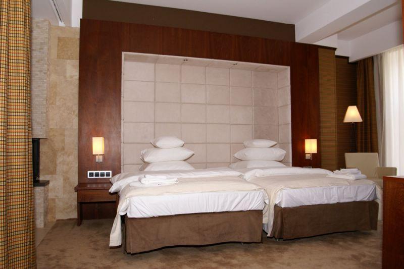Hotelzimmer design 1 0 200 0 zimmer spot 1 mal for Hotelzimmer design