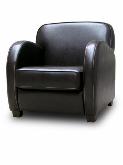 Wholesale design beech restaurant chairs poland