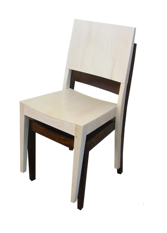 sedie per bar design 300 0 1000 0 pezzi al mese