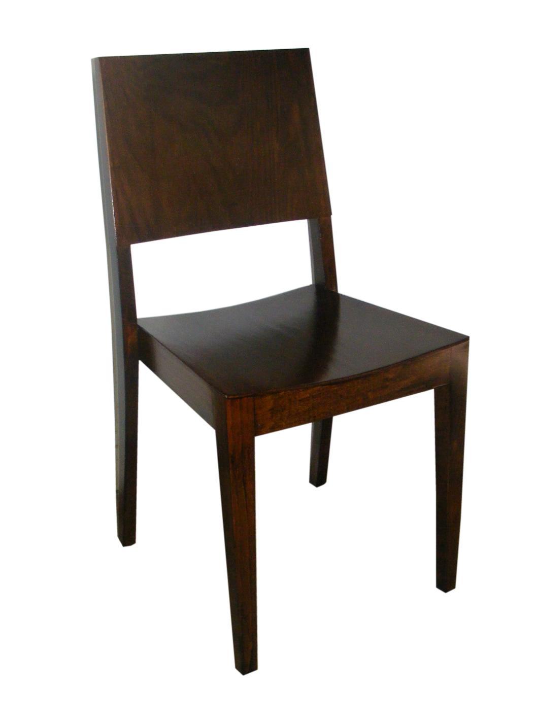 Sedie per Bar, Design, 300.0 - 1000.0 pezzi al mese