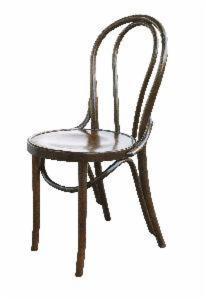 Restoranske stolice, Tradicionalni, 1   10000 komada