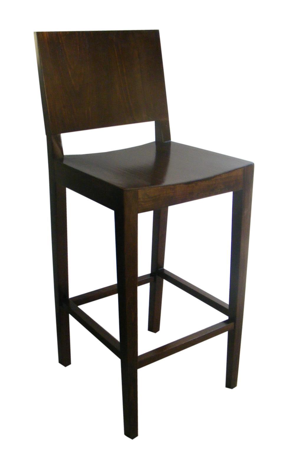 Sillas de barra dise o 300 0 1000 0 piezas mensual for Precio de sillas para barra