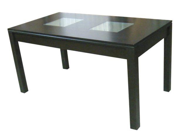 Mesas de cocina dise o 1 0 100 0 piezas mensual - Mesas de cocina diseno ...