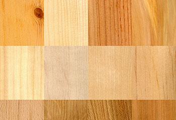 Revestimento-de-madeira-projetado