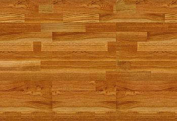 Parchet-din-lemn-masiv-