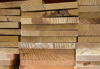 LVL-lemn-masiv-laminat