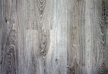 Laminate--cork-and-multiple-layer-flooring