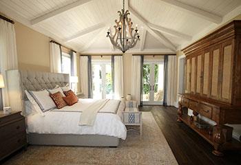 Muebles-de-Dormitorio