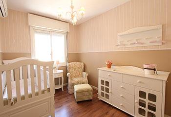 Children%27s-Room