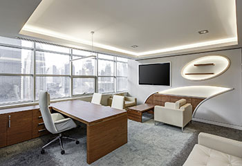 Ofis-mobilyalar%C4%B1-ve-Ev-ofis-mobilyalar%C4%B1