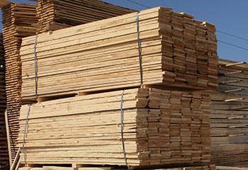 Bes%C3%A4umtes-Holz